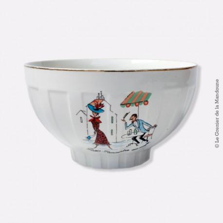 bol-ancien-a-facettes-paris-rencontre-au-cafe-porcelaine-gb-old-bowl
