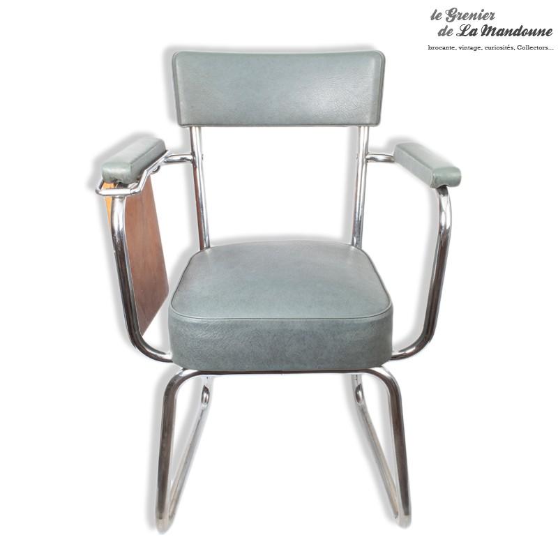 chaise avec tablette finest chaises avec tablette mad with chaise avec tablette stunning. Black Bedroom Furniture Sets. Home Design Ideas