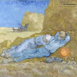 Le Grenier de la Mandoune. Ancien Plat à tarte en terre vernissée. Friedmann, Terre de Soufflenheim