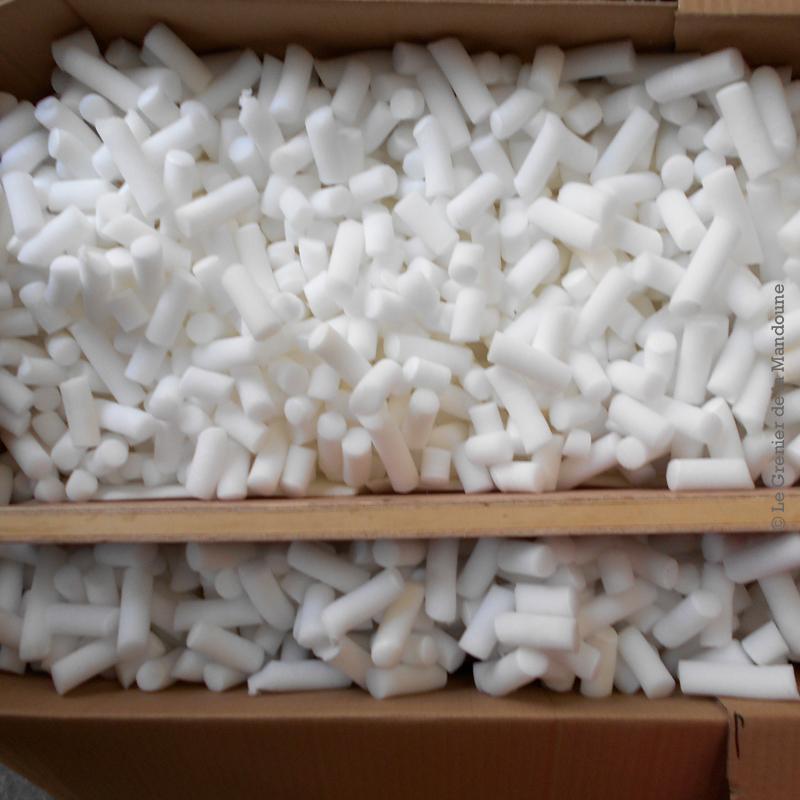 colisage-emballage-001e.jpg
